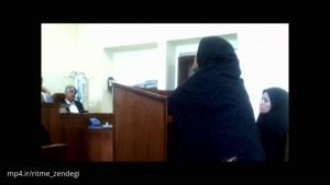 شوکه کننده ترین درخواست طلاق ایران ثبت شد