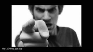 ایرانی ها دیوانه ترین آدم های روی زمین هستند!/آمار باورنکردنی از اختلالات روانی در ایران