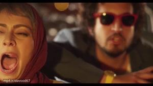 فیلم سینمایی ایرانی مادر قلب اتمی