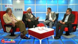 حسینی: نقشه مهندسی فرهنگی کشور بایگانی شد!/ پژمانفر: فیلمهای توقیفی مسأله دارند/ نجفی: سینما خنثی شده است