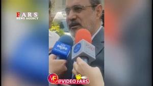 وزیر آموزش و پرورش: هنوز مراجع رسمی تعرض به دانشآموز ارومیهای را تایید نکردهاند