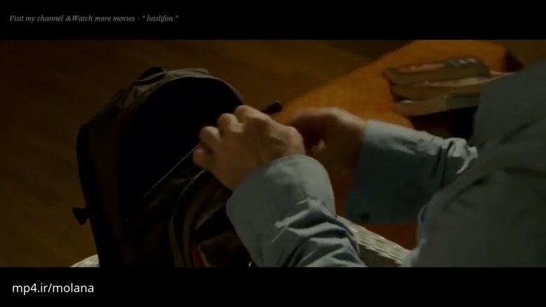 تریلر زیبا از فیلم