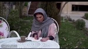حرکت زیبای سحر دولتشاهی برای کمک به سلامت دانش آموزان