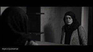 ویدیو صحبتهای الناز شاکردوست درباره فیلم خفگی