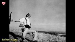 ۱۰ تا از تکان دهنده ترین عکس های تاریخ