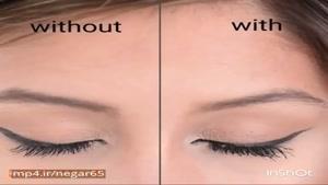 چند ترفند آرایش برای بانوان