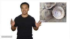 6 اختراع چینی که ممکن است شما را شگفت زده کند!