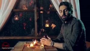 موسیقی تیتراژ فیلم سینمایی غیرمجاز با صدای علی لهراسبی