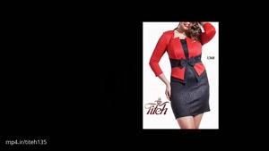 لباس مجلسی،لباس زنانه،لباس مجلسی زنانه طیطه در تهران ۰۹۱۲۲۱۱۸۶۸۸