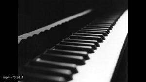 ورژن پیانو Endless Love