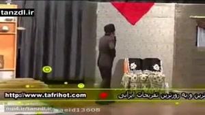 صمد ممد عروسی مش اسماعیل www.tanzdl.ir