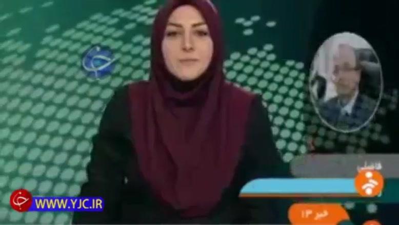 رئیس اتاق اصناف ایران: طرح افزایش قیمت نان متوقف شد