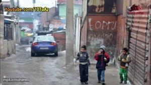 ۱۰ تا از فقیرترین کشورهای اروپا