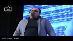 ویدیو استنداپ کمدی مجید افشاری