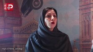 نیکی کریمی: به زن به چشم یک شیء تبلیغاتی نگاه می کنند