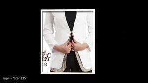 خرید لباس ،لباس مجلسی تولیدی طیطه 09122118688در تهران