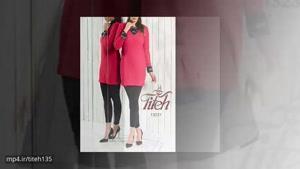 تولیدی پوشاک ،09122118688,لباس مجلسی طیطه د رتهران