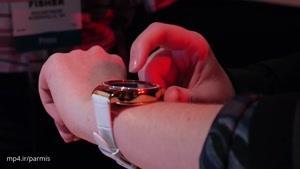 ساعت مچی زنانه Huawei