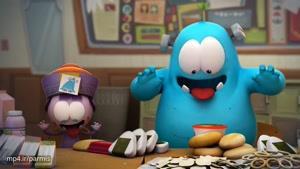 انیمیشن باحال