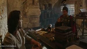 فیلم جودا بنهور ۲۰۱۶ . Ben-Hur . زیرنویس فارسی