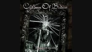 آهنگ Don&#۱۴۶t Stop At The Top از Children Of Bodom