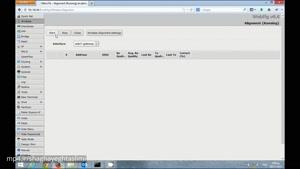 Mikrotik RouterBoard RBSXT-۲nDr۲ (SXT Lite۲) میکروتیک روتر برد SXT