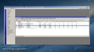 internet setup||microtik routerboard || mikrotik rb | آموزش کانفیگ میکروتیک روتربرد