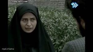 Sahra Elahi یادش گرامی هنرمند عزیز حسن جوهر چی