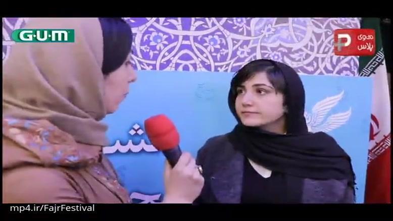 باران کوثری: من و حامد بهداد به واسطه رفاقتمان، دلسوز همدیگریم