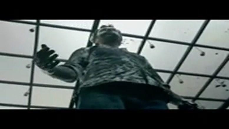 فیلم/ «زندان» چاوشی بعد از مدتها انتظار روی آنتن رفت