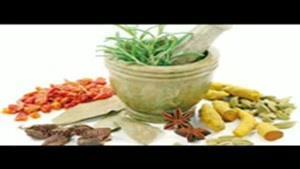 شکوفه زدن پایانههای مبادلات خارجی گیاهان دارویی