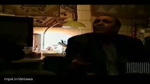 ایرج و احمد آزاد - در آلمان ۲