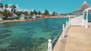 جامائیکا ۴k