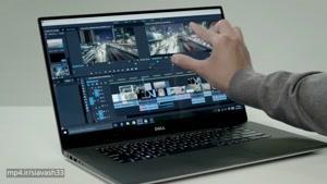 لب تاپ های جدید دل