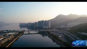 جاذبه توریستی هنگ کنگ