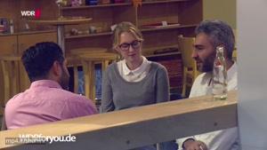 نحوه خواستگاری و ازدواج در آلمان