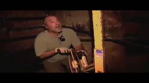 دوربین مخفی آبخوری متحرک