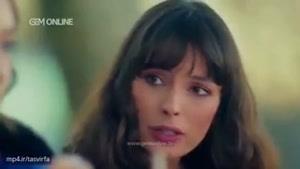 دانلود قسمت ۲۵ سریال اکیا با دوبله فارسی