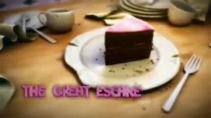 انیمیشن کیک بزرگ