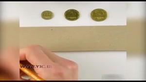 سکههای خود را به صورت خودکار جداسازی کنید