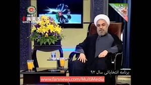 من کِی گفتم-۳/ اعتبار گذرنامه ایرانی در حد کارت سوخت!