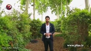"""آیا میدانستید لوکس ترین و زیباترین ویلای کشور در محمدشهر """"""""کرج"""""""" میباشد؟!"""