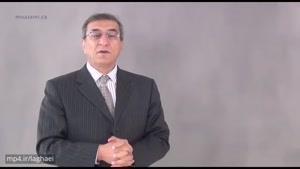 بیزنس کوچینگ (Business Coaching) (استاد دکتر محمود معظمی)