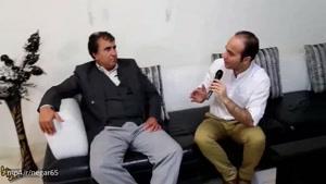 عجیب ترین حافظه ی یک ایرانی - حتما ببینید