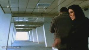دانلود فیلم سینمایی اکباتان