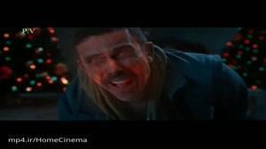 دانلود فیلم سینمایی مرد آهنی ۳ با دوبله فارسی