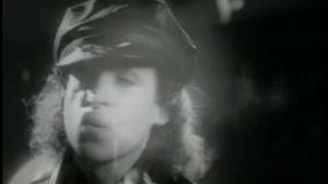 آهنگ Wind Of Change از Scorpions