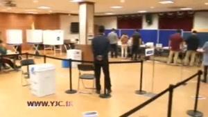 برگزاری انتخابات زودهنگام ریاست جمهوری در کره جنوبی