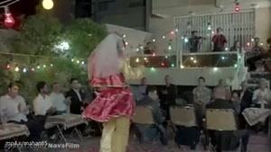 فیلم جدید اکبر عبدی- چهار اصفهانی در بغداد