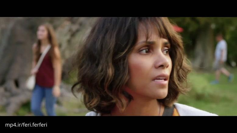 تریلر فیلم ربودن Kidnap Trailer 2017